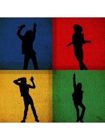 moves-like-jagger-vi