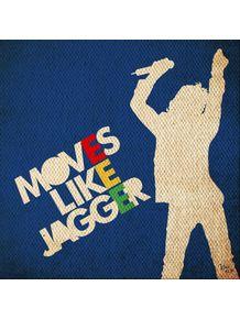 moves-like-jagger-i