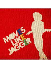 moves-like-jagger-ii