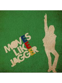 moves-like-jagger-iv