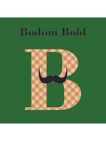 bodoni-bold