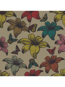 flores-na-sala