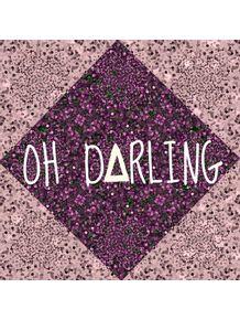 oh-darling