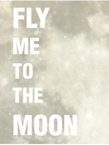 fly-me-to-the-moon-03