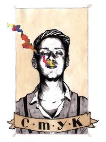 cmyk-cigarretes