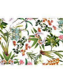 flores-tropicais-ii