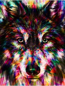 wolf-colors