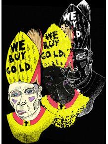 we-buy-gold-3