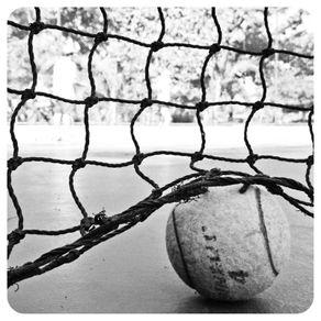 esportes-30