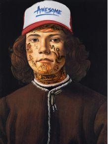portrait-of-a-dude