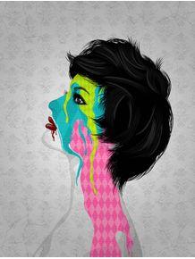 paint-color-face