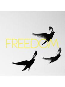 its-freedom