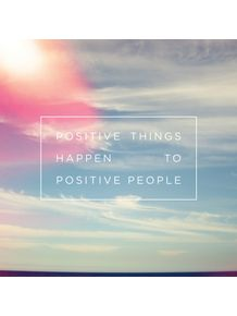 positive-people