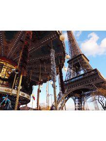 paris-contrastes