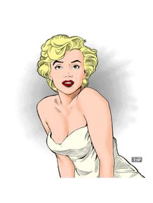 marilyn-looks