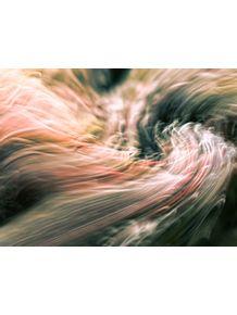 abstract-xi