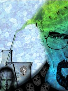 breaking-bad--a-serie