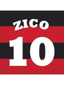 zico10
