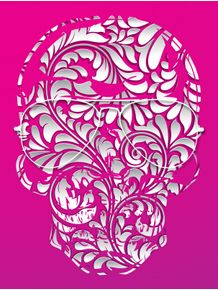 skull-seamless-pattern-1