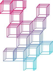 cubos-coloridos