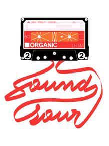 sound-sour