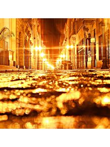 golden-street