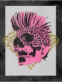 punk-skull-tropical-1
