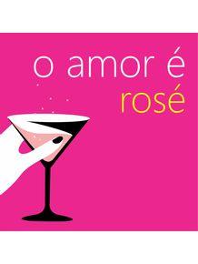 o-amor-e-rose