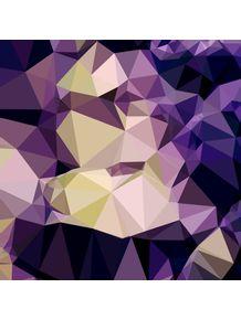 abstract-art-i