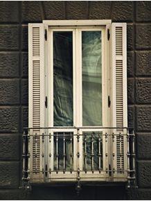 janela-napolitana