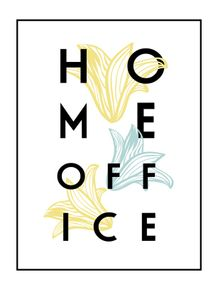 home-off-ice
