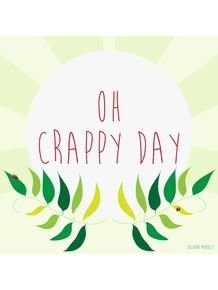 oh-crappy-day