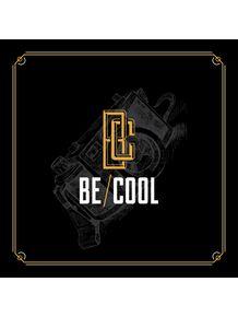 monograms--be-cool