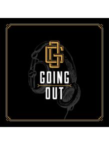 monograms--going-out