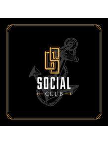 monograms--social-club