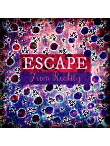 escape-from-reality