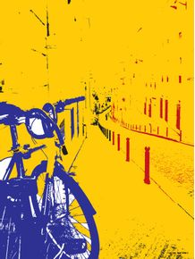 bike-color-03