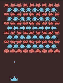spaceinvaders-1