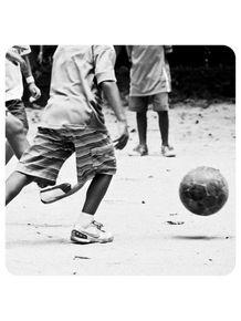 esportes-71