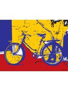 bike-color-10