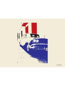 carro-cubano-01