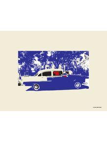 carro-cubano-02