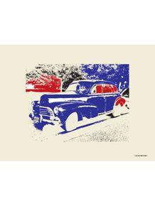carro-cubano-03