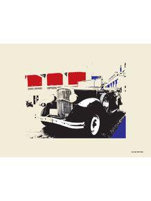 carro-cubano-07