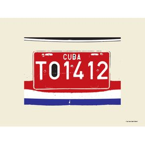 carro-cubano-10