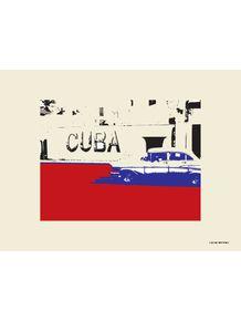 carro-cubano-11
