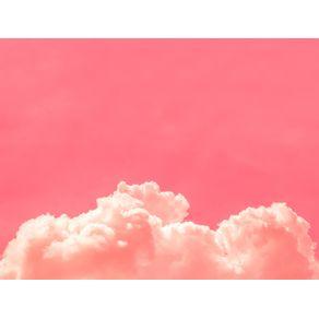 summertime-dreams