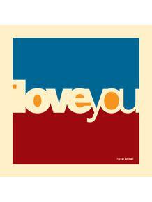 i-love-01