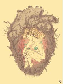 the-heart-ii
