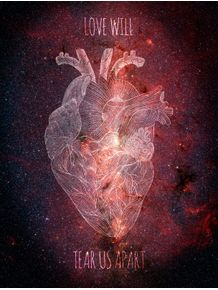 love-will-tear-us-apart-pt-2